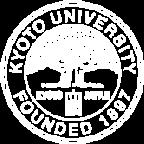 京都大学大学院 理学研究科 生物科学専攻